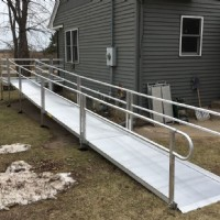 aluminum-modular-ramp-installation-to-provide-access-to-Minnesota-home.JPG
