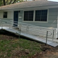 aluminum-modular-ramp-with-handrails-for-home-access-in-Minnesota.JPG