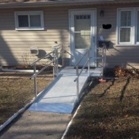 aluminum-modular-wheelchair-ramp-for-wheelchair-access-to-suburban-home-in-Chicago.jpg