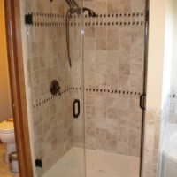 barrier-free-entry-shower-with-glass-doors-Chicago-Illinois.jpg