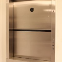 commercial-dumbwaiter-installation-completed-by-Lifeway-Mobility-Chicagoland.JPG