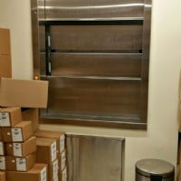 commercial-dumbwaiter-installed-in-Fannie-May-candy-store-in-Chicago-Illinois.jpg