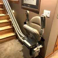 curved-stairlift-in-St.-Paul-with-components-folded-upward.JPG