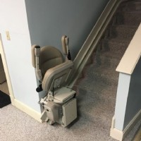 curved-stairlift-installation-by-Lifeway-Mobility-Minnesota.JPG
