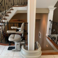 custom-curved-stairlift-installed-in-home-in-Indianapolis.jpg