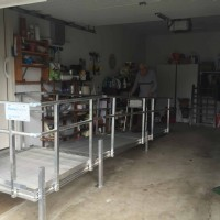 genetleman-using-aluminum-wheelchair-ramp-installed-by-Lifeway-Mobility.jpg