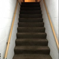 handrails-installed-in-Minnesota-home-to-provide-support-while-using-stairs.JPG