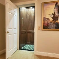 home-elevator-installed-in-Woodridge-by-Lifeway-Mobility-Chicago.jpg