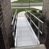 modular-aluminum-ramp-with-handrails-installed-by-Lifeway-Indiana.jpg