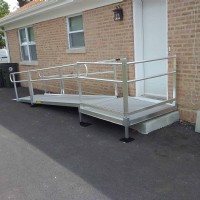 modular-ramp-installation-in-Chicago-by-EHLS-Lifeway-Mobility.jpg