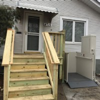 outdoor-wheelchair-install-by-Lifeway-Mobility-Minnesota.JPG