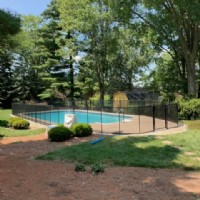 pool-fence-installation-for-child-safety-Indianapolis.JPG