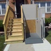 porch-lift-and-deck-installation-by-EHLS-Lifeway-Mobility-Chicagoland.jpg