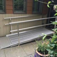 portable-aluminum-wheelchair-ramp-outdoor.jpg