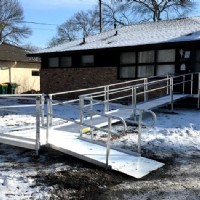 ramp-installed-in-winter-in-Minneapolis-by-Lifeway-mobility.JPG