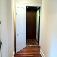 residential-elevator-chicagoland-lifeway-mobility.jpg
