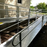 residential-wheelchair-ramp-installation-in-Minneapolis-suburb.JPG