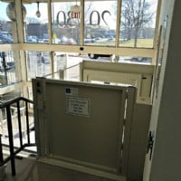 top-landing-gate-of-commercial-lift-in-Jesse-Brown-VA-office-Chicago.JPG