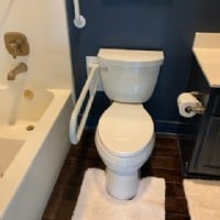 wall-mounted-toilet-safety-rail-in-Indianpolis-bathroom.JPG