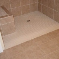 wheelchair-accessible-barrier-free-shower-with-built-in-shower-bench-in-Chicago-suburban-home.jpg