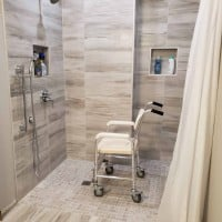 wheelchair-accessible-shower-in-Naperville-Illinois.jpg