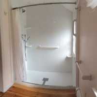 wheelchair-accessible-shower-with-grab-bars.jpg
