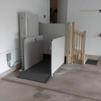 wheelchair-lift-installed-in-garage-in-Woodstock-IL-to-provide-home-access.jpg