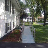 wheelchair-ramp-installation-for-home-access-in-Wheeling-Illinois.jpg