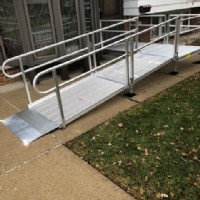 wheelchair-ramp-installed-in-Des-Plaines-IL-by-Lifeway-Mobility.jpg