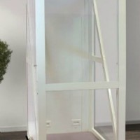 >Savaria Telecab Home Elevator