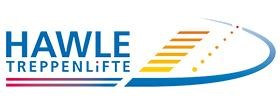 Hawle-Stairlift-Logo