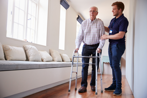 how-occupational-therapy-helps-people-regain-independence