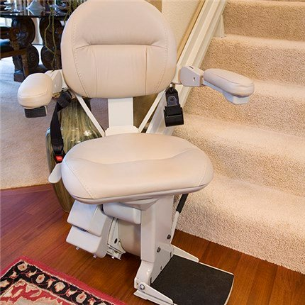 stair_lift_installation_no_damage_to_walls