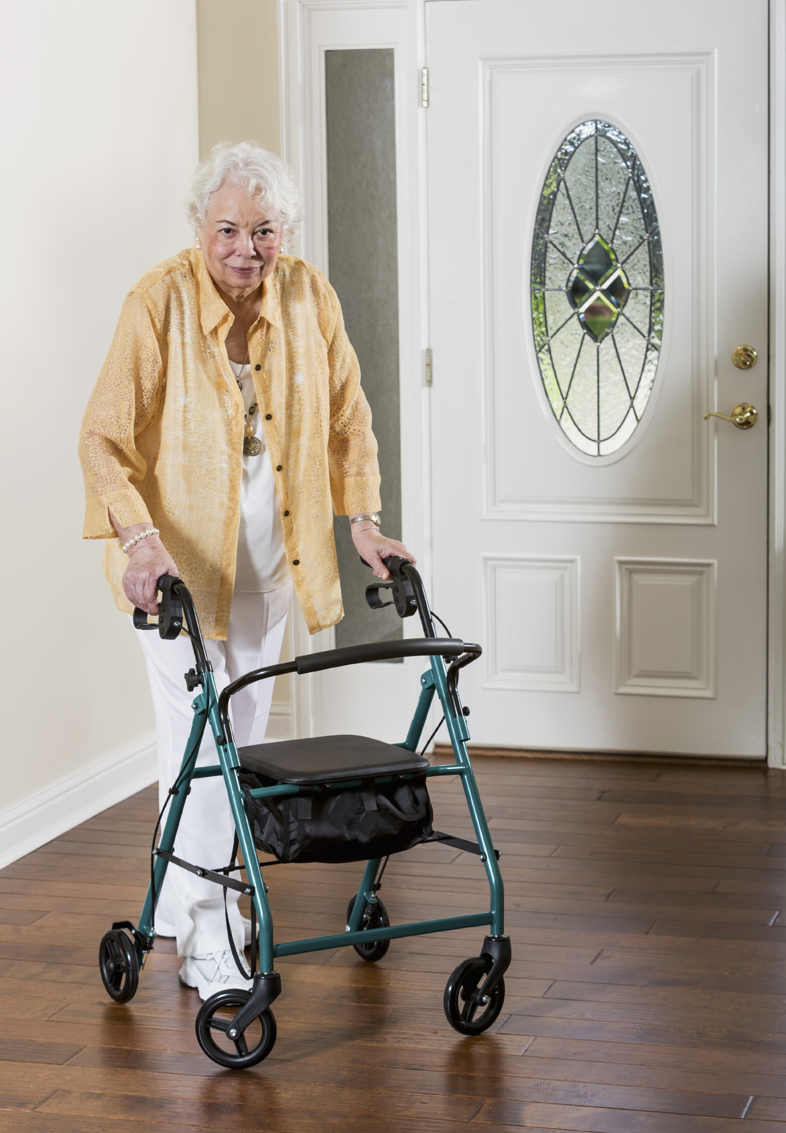 v2_Senior_Woman_Using_Walker_In_Home_-_Copy.jpg