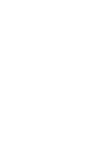 CAPS Certified Againg in Place Specialist